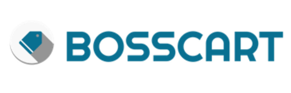 Bosscart Uncord integration